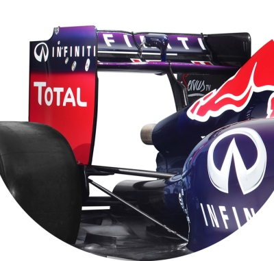 RB10 rear wing small